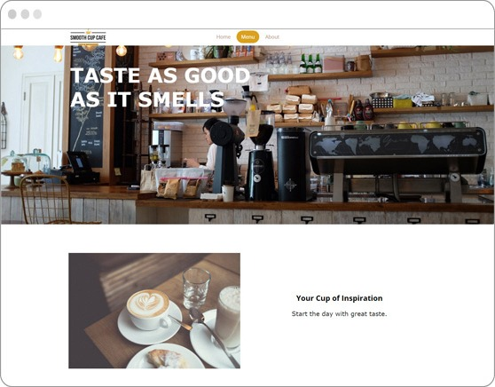 website-sample-coffee