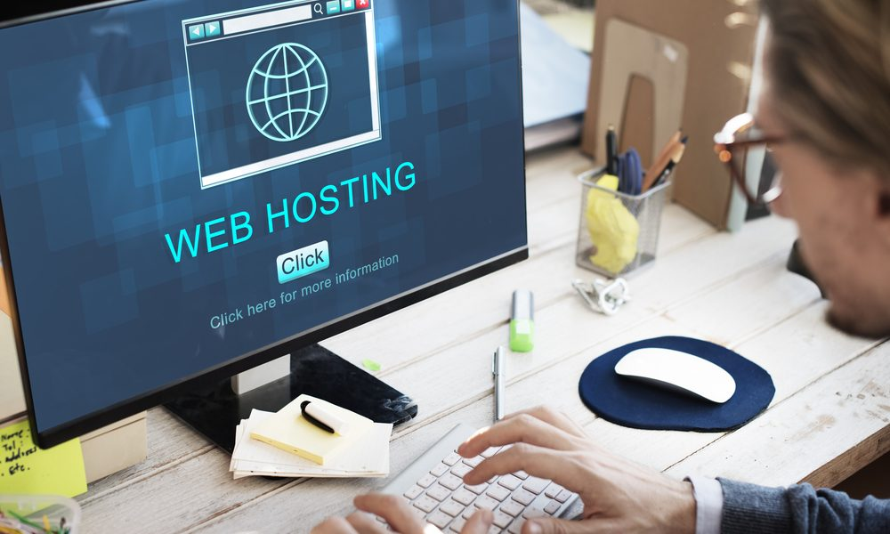 linux cpanel web hosting - DataQuest Digital