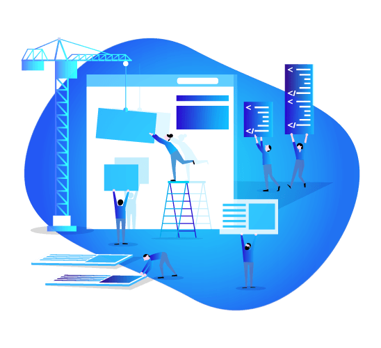 website maintenance Australia