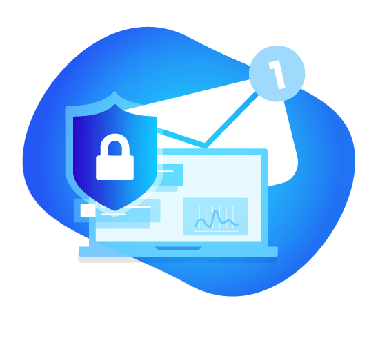 Secure Email Protection